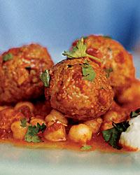 200507-r-lamb-meatballs
