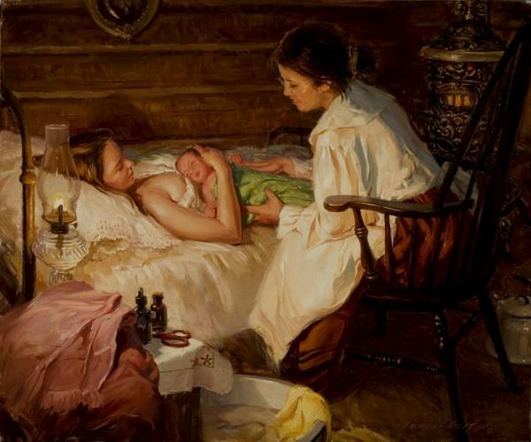 loren_entz_the_midwife_600