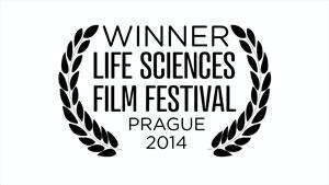 LSFF-2014-Winner