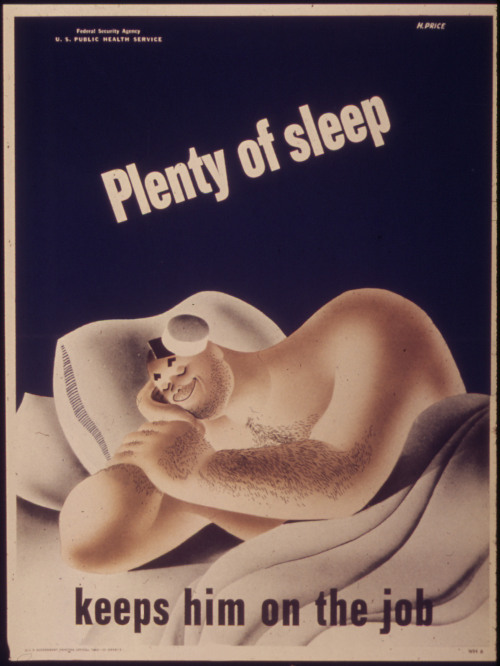 plenty-of-sleep2