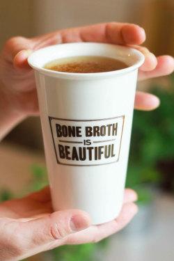 bone-broth_vyg6ha